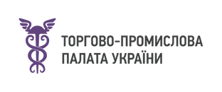 UCCI_2017_logo_Ua_cur-01.png