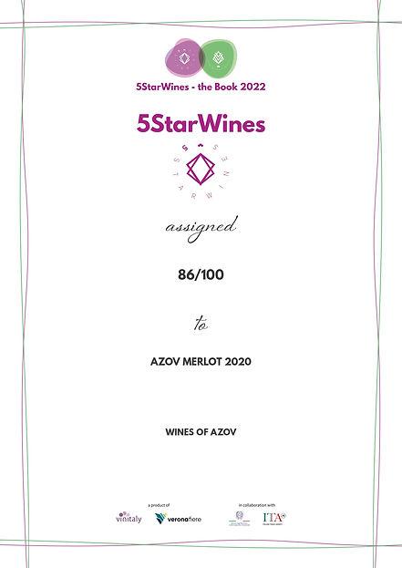 5StarWines(Merlot)_page-0001.jpg