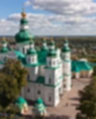 Троїцький_монастир.jpg
