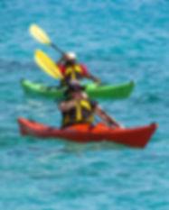 canoe-kayak-2385203_1920.jpg