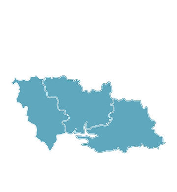 map_ukr-05.jpg