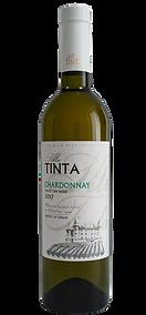 Villa Tinta Chardonnay.png
