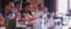 degustacii-vina-trubeckogo-podlozhka-1(1