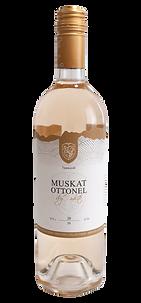 Muscat Ottonel.png