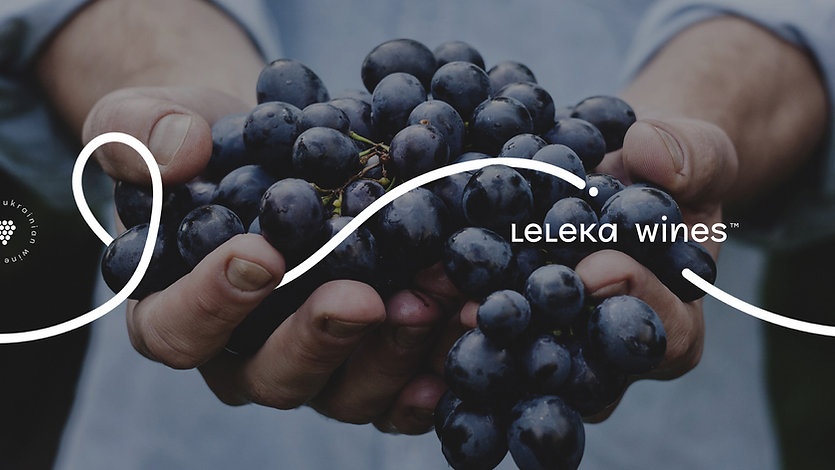 leleka_wine (2)-3.jpg