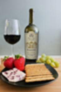 wine-1386999_1920.jpg