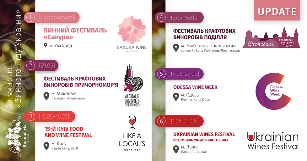 Афіша-Винний-Фестивалів-весна-літо_Ф014Б