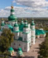 Троїцький_монастир (1).jpg