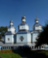 St_Nicholas_church_Vin_2010_G1.jpg