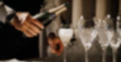 a8038d4-champagne.jpg