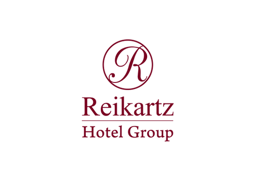 logo_hotel_group_new_-01.png