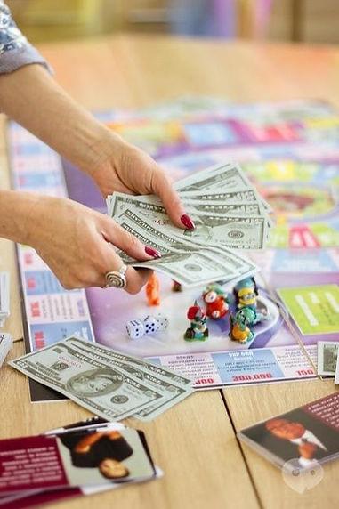 finansova-gra-cash-flow.6.jpeg