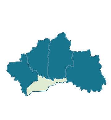 map_ukr-04.jpg
