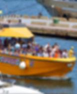 boattrip1.jpg