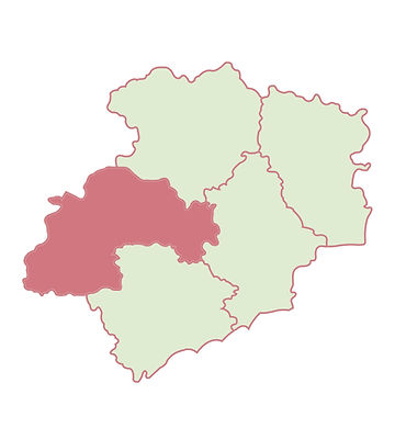 map_ukr-07.jpg