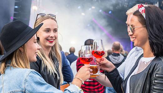 Kuopio-Wine-Festival.jpg