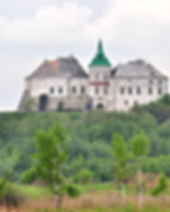 Olesko_Castle.jpg