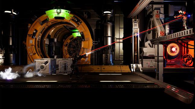 ProjectSUNScreenshot4.jpg