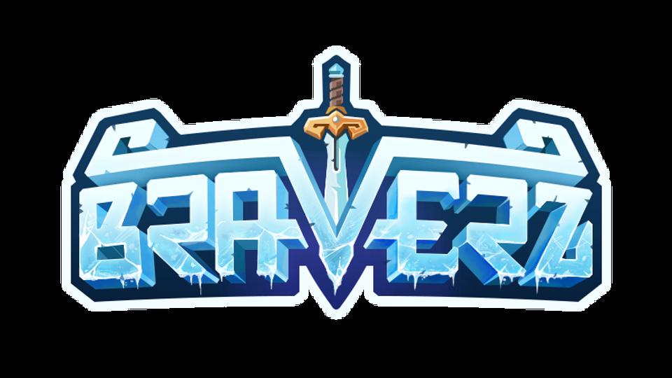 braverz_logo (2).png