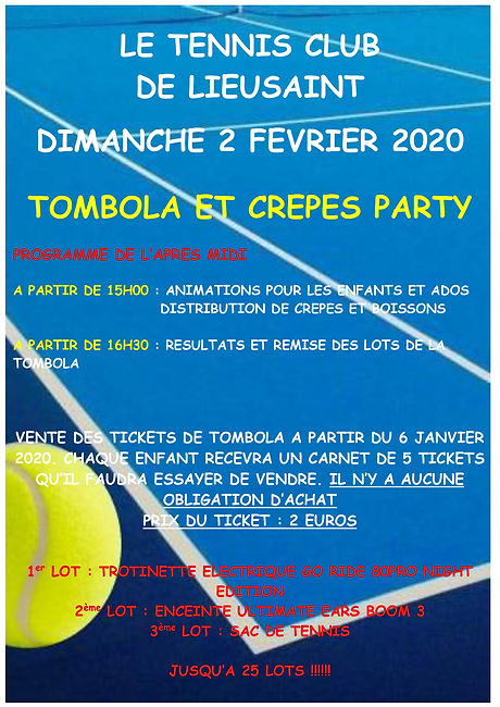 Affiche_crêpes_party_2020_page-0001.jpg