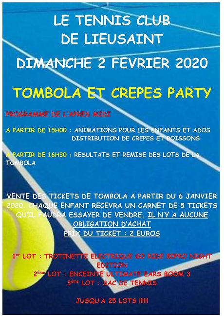 Affiche_crêpes_party_2020_page-0001.jpg