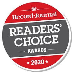 2020-Readers-Choice-LOGO (1) (1).png