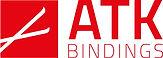 ATK-BINDINGS_logo-03_Deportes_Koala_Madr