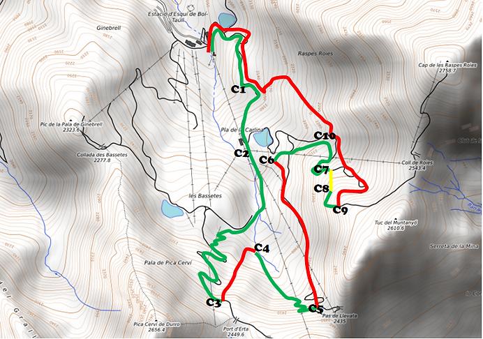 mapa con los controles A, B I C 2021.PNG