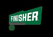 logo_finisher_kern.png
