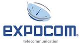 logo_EXPOCOM.tif