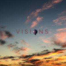 VISIONS Album Cover.jpg