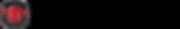 Gymnastikforening1-kopi kopi.pdf.png