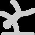 gymnastik_icon_2.png