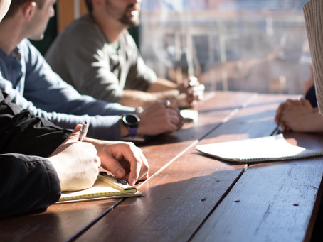 The Cost Benefits of Hiring a Public Affairs Firm