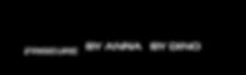Logo_StyloUnicoV1_0.png