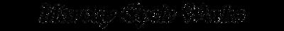 transparent HCW logo
