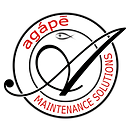 Agape Maintenance Solutions | Gold Coast Handyman