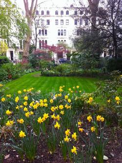 garden_square_spring