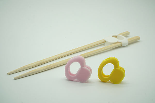 筷子輔助器
