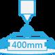 4040透明.png