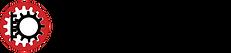 美洛克書法體-小.png