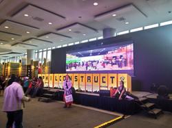 菲律賓國際展