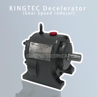 減速機Decelerator (Gear Speed reducer)_v1.p
