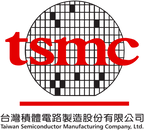 TSMC.svg.png