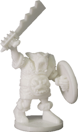3dprint,model,3D模型,kingssel,3D列印機,3dprinter