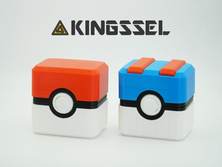 Pokemon Go 寶可夢(神奇寶貝) 3D遊戲應用週邊