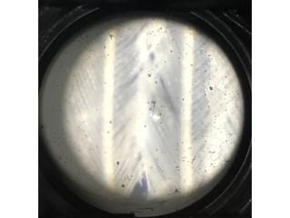 利用3D列印製作簡易顯微鏡