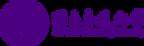 nctu_logo.png