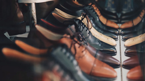 3D列印在製鞋業的優勢
