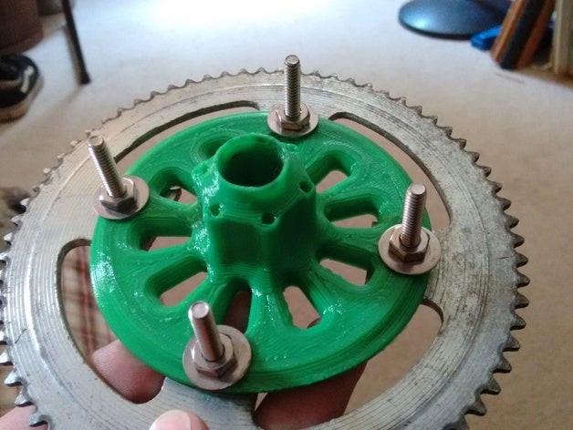 汽車零組件3D列印產業優勢